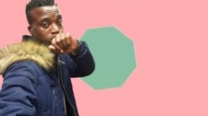King Monada - Pelo Ya Baba Ft. Charmza The DJ